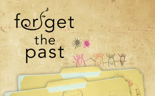 Forget The Past And Face The Future! – Myles Munroe