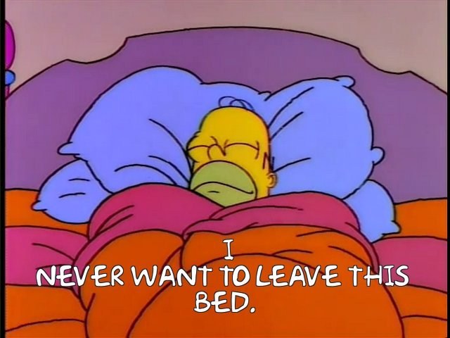 laziness_sleep