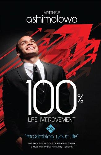 Maximising Your Life